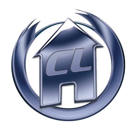 Contact Us - CRANBROOK LOANS